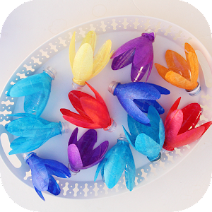 Diy Plastic Bottle Craft Ideas On Google Play Reviews Stats