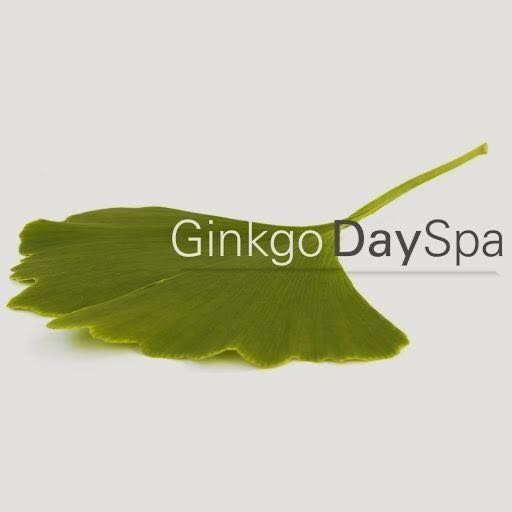 Ginkgo Day Spa Applications Sur Google Play