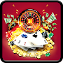 Royal Vegas - Mobile Casino App APK icon