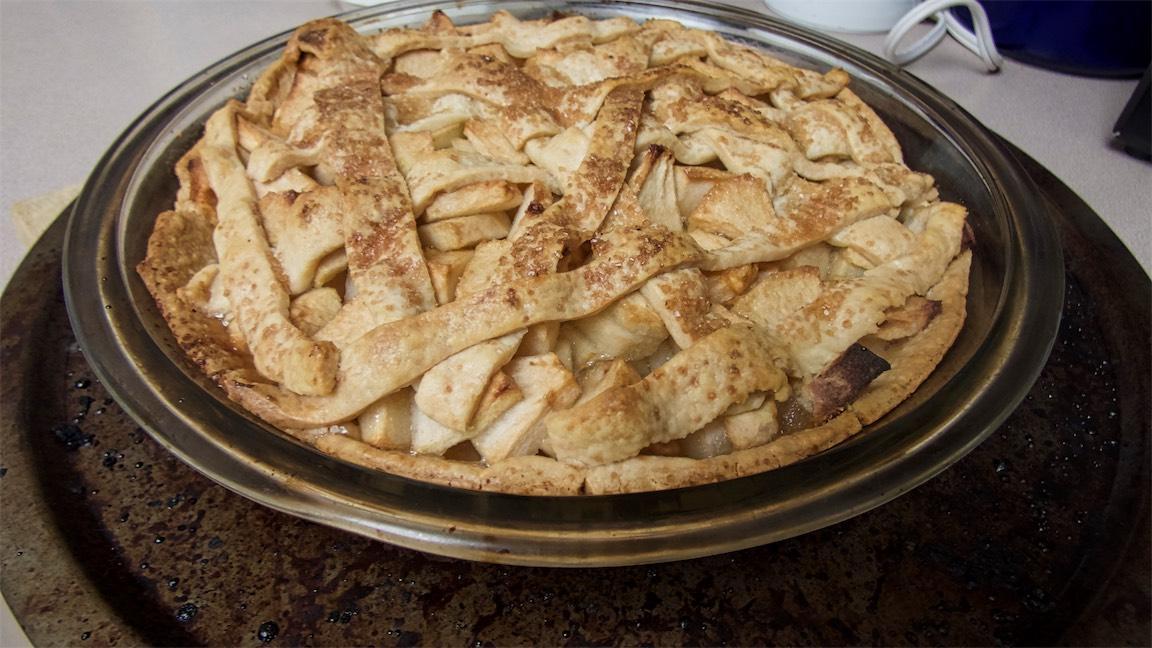 Pie...Yum.jpg
