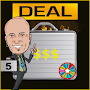 Deal For Millions