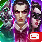 Dungeon Hunter Champions: Epic Online Action RPG 1.3.45