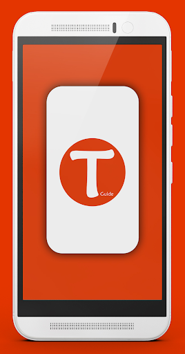 tango download for android mobile9