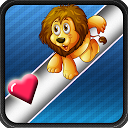 Tap Tap Run Angry Animals APK