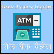 Bank Inquiry (Mini Statement)