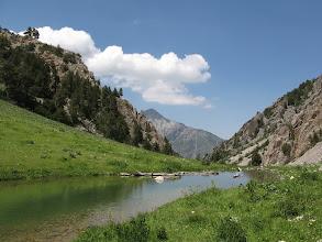Photo: Kulp, Tashkol