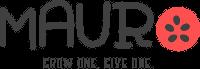 The Mauro Seed Company