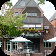 Altes Gasthaus Meyer
