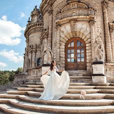 Wedding photographer Yuliya Medvedeva-Bondarenko (photobond). Photo of 22.11.2018