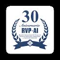 RVP IEEE 2017 icon