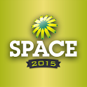 Space 2015 icon