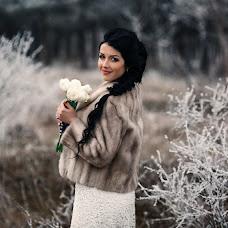 Wedding photographer Aleksandr Sorokin (Shurr). Photo of 14.02.2015