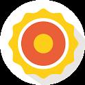맘톡 - 언니들의 노하우(태교,임신,출산,육아) icon
