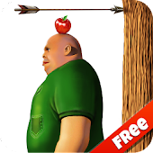 Apple Shooter by i Games