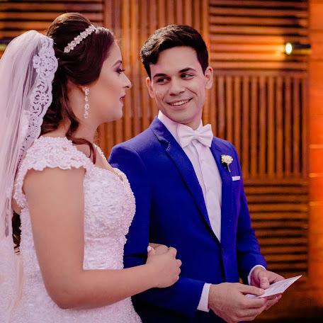 Wedding photographer Fernando Lopes (nandolopes). Photo of 07.10.2017