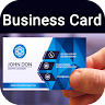 com.visiting.businesscardmaker