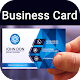 Business Card Maker Free Visiting Card Maker photo Download on Windows