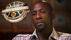 Looking Back at Alonzo Mourning thumbnail