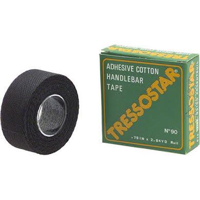 Tressostar Cloth Bar Tape Box of 10