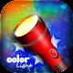 Magic Color Light : Torch LED Flashlight Download on Windows
