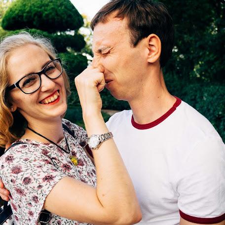 Свадебный фотограф Эрдэм Норполов (Ardy). Фотография от 14.10.2017