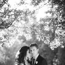 Wedding photographer Elena Safronova (LenaSafronova). Photo of 26.02.2015