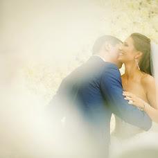Wedding photographer Ekaterina Belyakova (zyavka). Photo of 26.06.2014