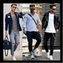 Daily Men Fashion 2019 icon
