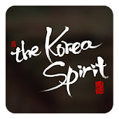 The Korea Spirit