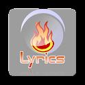 Dr.Dre Songs & Lyrics icon