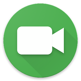 Video Player : Android Full HD & All Format