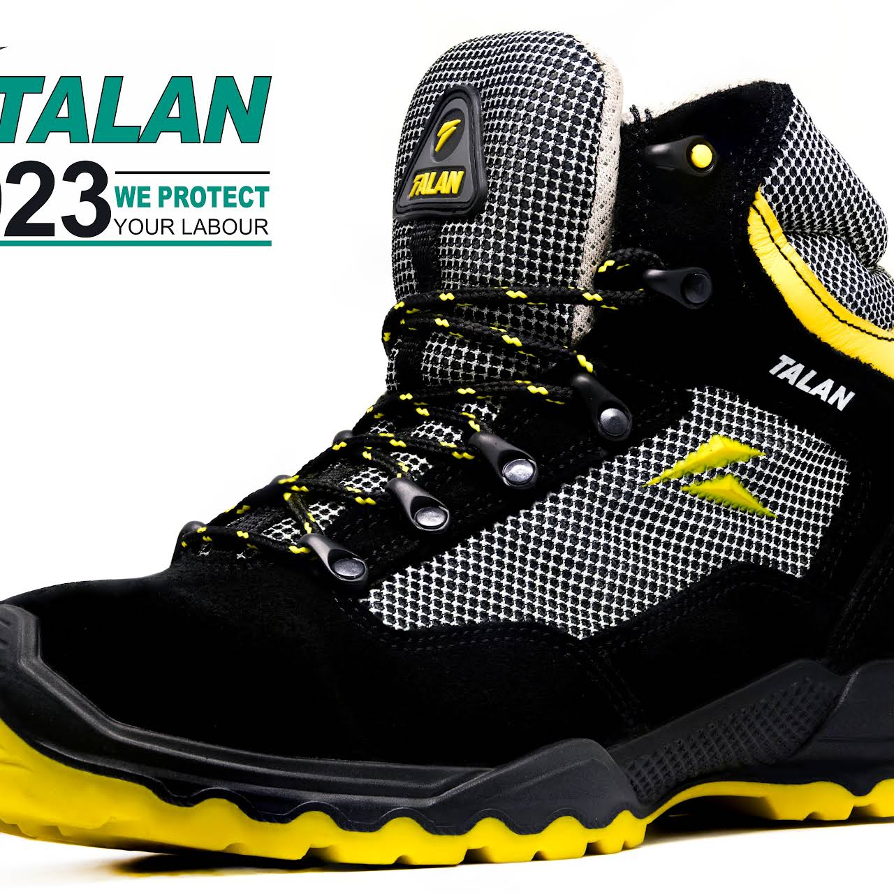 Try These Gladiator Safety Shoes Suppliers In Uae {Mahindra