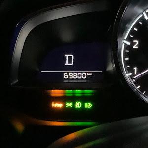 CX-3 DK5AW XD Proactive AWDのカスタム事例画像 ひろさんの2021年09月28日19:35の投稿