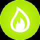 Download Hidrobox For PC Windows and Mac
