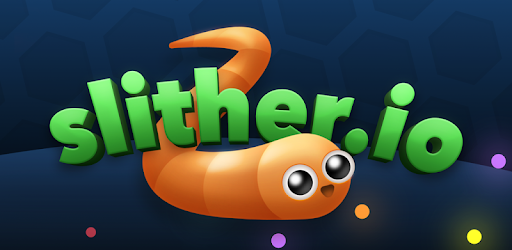 how to kill slither.io