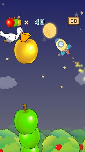 免費下載教育APP|アップルタワー for ファミリー app開箱文|APP開箱王