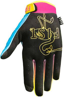 Fist Handwear Lazered Flamingo Gloves alternate image 0