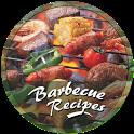 Barbecue Grill Recipes icon