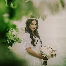 Wedding photographer Corrado Franco (corrado17). Photo of 26.06.2017