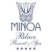 Minoa Palace Resort & Spa HD