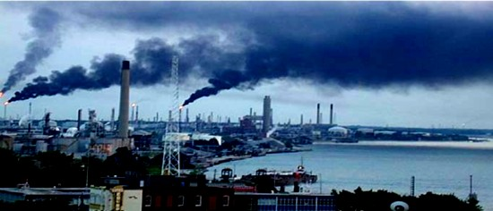 pollut1.jpg