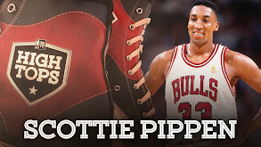 High Tops: Scottie Pippen's Best Plays thumbnail