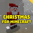 Christmas maps for Minecraft pe APK