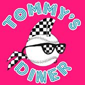Tommy's Diner Café