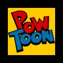 PowToon Presentations Edu