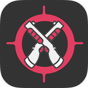 Download Strike.is: The Game v1.5.3 APK Full - Jogos Android