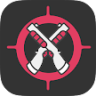 Strike.is: The Game APK