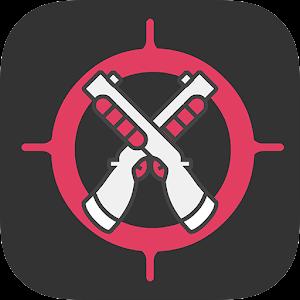 Strike.is: The Game icon do Jogo