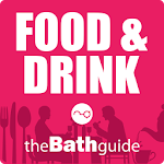 Food & Drink - Bath, UK