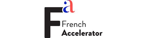 logo_frenchaccelerator